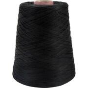 DMC Six Strand Embroidery Cotton 500 Gram Cone