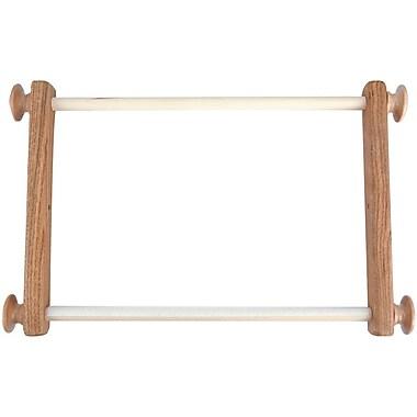 Oak E-Z Starter Frame Set, Makes 6 Size Frames