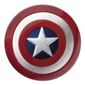 Disguise Costumes Captain America Movie Shield; Child