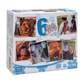 Mega Brands Multipack Puzzle with Puzzle Paws