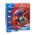 Mega Brands 540 Piece Disney Esphera Globe Villains Puzzle