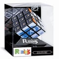 Fundex Games NHL Rubik's Cube; Philadelphia Flyers