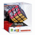 Fundex Games MLB Rubik's Cube; St. Louis Cardinals