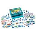 Patch Products Building Words Phonics Center Kit