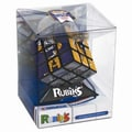 Fundex Games NCAA Rubik's Cube; LSU