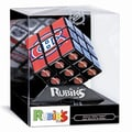 Fundex Games NHL Rubik's Cube; Montreal Canadiens