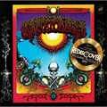 Imagination Games Rediscover Grateful Dead Aoxomoxoa Jigsaw Puzzle