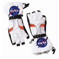 Aeromax Astronaut Glove; Medium (ages 8-10)