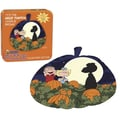 USAopoly Great Pumpkin Charlie Brown Puzzle