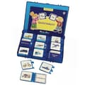 Tedco Toys Travel and Transport Pocket Puzzle