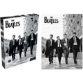 Aquarius Beatles Street Jigsaw Puzzle