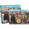 Aquarius Beatles Sgt.Pepper Jigsaw Puzzle