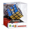 Fundex Games MLB Rubik's Cube; New York Mets