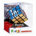 Fundex Games MLB Rubik's Cube; Los Angeles Dodgers