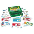 Patch Products Beginning Blends Phonics Center Kit