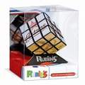 Fundex Games MLB Rubik's Cube; Houston Astros