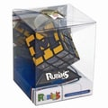 Fundex Games NCAA Rubik's Cube; Michigan