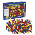 Patch Products Mini Alphabet Avalanche