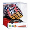 Fundex Games MLB Rubik's Cube; Minnesota Twins