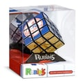 Fundex Games MLB Rubik's Cube; New York Yankees