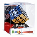 Fundex Games MLB Rubik's Cube; Colorado Rockies