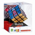 Fundex Games MLB Rubik's Cube; Los Angeles Angels of Aneheim
