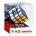 Fundex Games MLB Rubik's Cube; Milwaukee Brewers