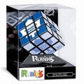 Fundex Games NHL Rubik's Cube; Toronto Maple Leafs
