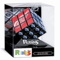 Fundex Games NHL Rubik's Cube; Detroit Red Wings