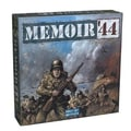 Days of Wonder Days of Wonder Memoir 44 Board Game