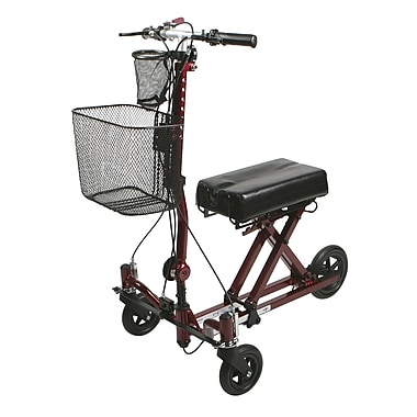 Medline® Generation 2 Weil Knee Walker