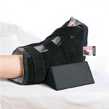 Medline® HEELMEDIX™ Heel Protectors, XL