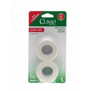 Medline® Curad® Cloth Tape, 1 x 10 yds., 24/Pack