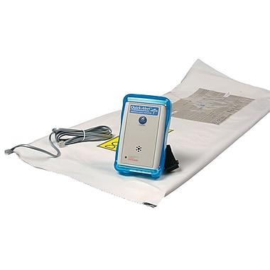 Medline® Quick Alert® Ultra Pressure-Sensing Safety Alarm For Wheelchair Monitoring
