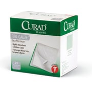 Medline® Curad® Pro-Gauze™ Sterile Pad, 3 x 3, 24/Box