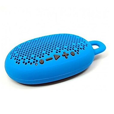 BOOM Urchin Portable Wireless Speakers