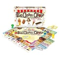 Late for the Sky Ice Cream-opoly Board Game
