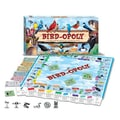 Late for the Sky Bird-opoly Board Game