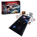 Wizards of the Coast Battleship Galaxies Board Game