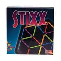 Goliath Games Stixx Board Game