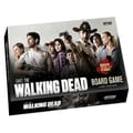 Cryptozoic The Walking Dead Board Game
