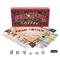 Late for the Sky Bean-Opoly Board Game