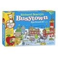 Wonder Forge Richard Scarry Busytown Eye Found It! Game