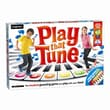 Imagination Games Play That Tune Board Game