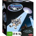 Playroom Entertainment Cosmic Cows Games