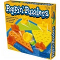 International Playthings Poppin' Puzzlers Game