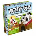 International Playthings Diggity Dog Board Game