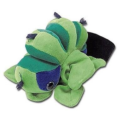 Beleduc Caterpillar Puppet