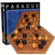 Family Games America Paradux Board Game