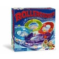 International Playthings Roller Coaster Game